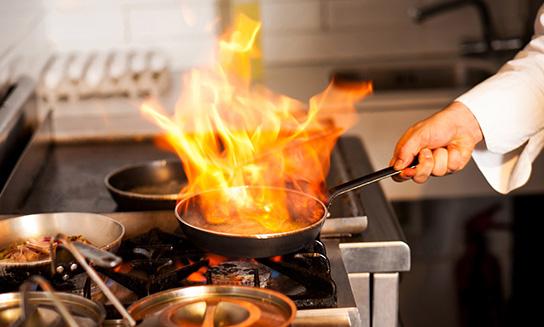 cocina-rincon-de-paco
